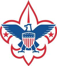 boy scouts of america hosting local joining nights