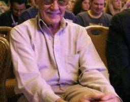 San Diego Comic-Con 2014: Stan Lee Cancels Due To Laryngitis