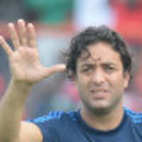 zamalek, mazembe in grudge match