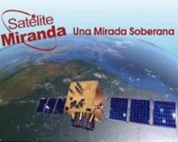China to launch satellite for Venezuela