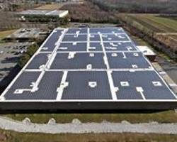 spn partners with komeri for 12mw solar system atop 14 facilities